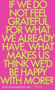 gratefulmore
