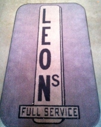 Leon's Full Service in Decatur, GA- GO!