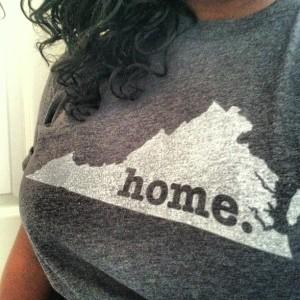 VA Home T