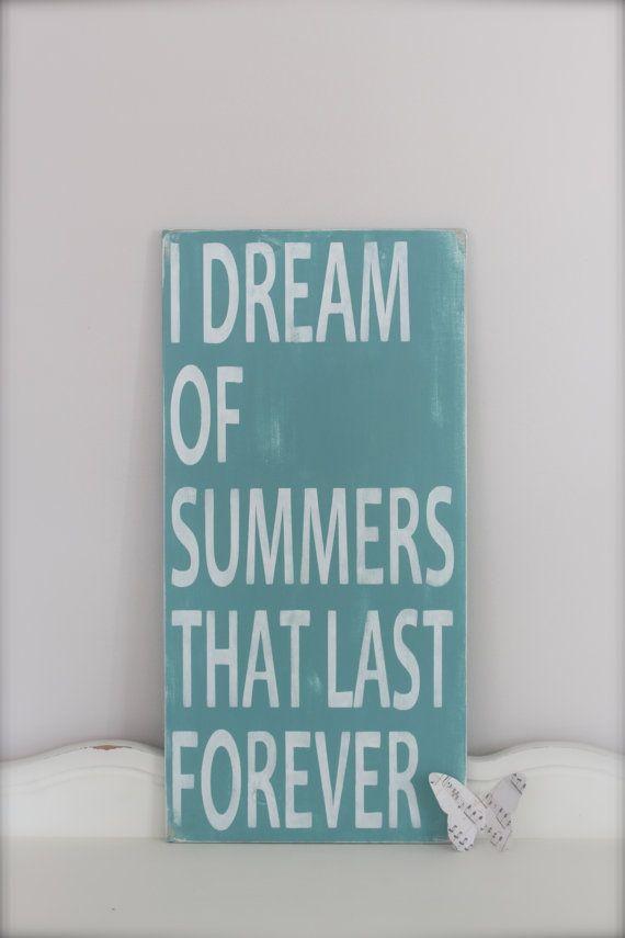 summer4