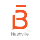 barre3 nashville facebook