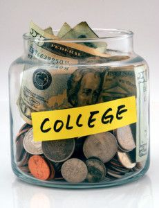College...Ready or Not?--College & Money: Too Much and Never Enough (1/4)